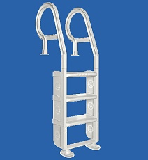 Filtration Chlorinators Ladders And Other Accessories