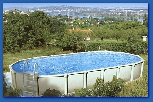 above ground pools the pool place newcastle 39 s exclusive dealer for driclad premium above
